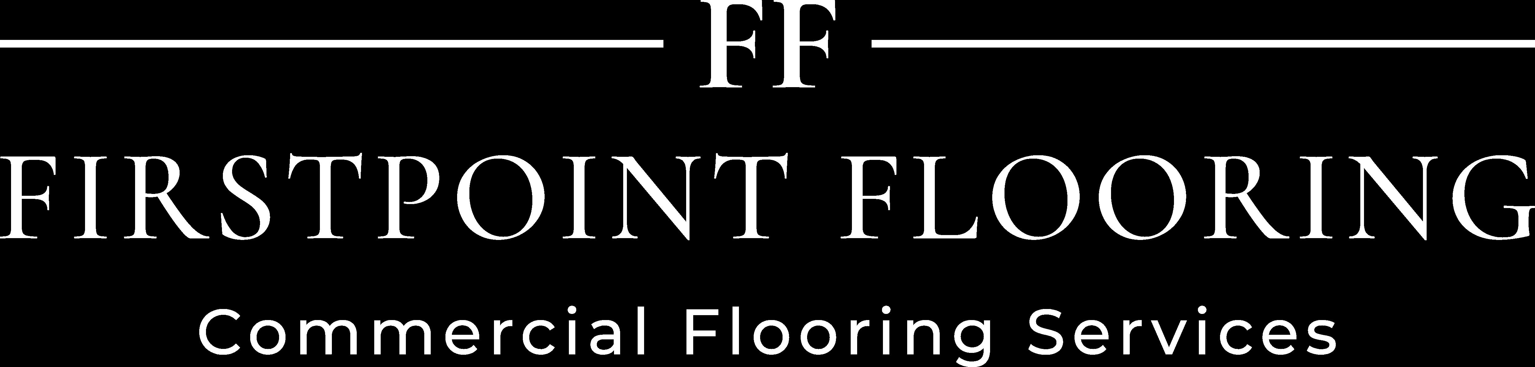 Firstpoint Flooring