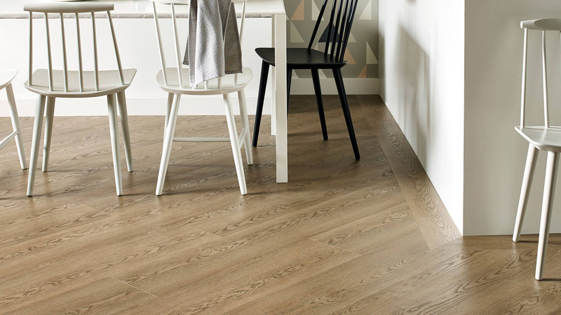 Amtico floorcare: What You Should Do To Make Sure Your Amtico flooring Is Cared For Correctly